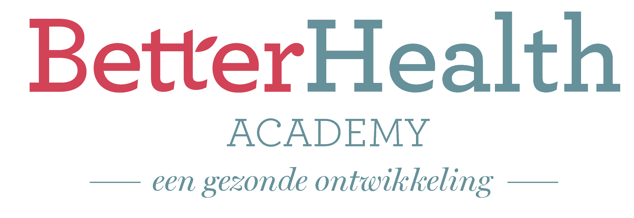 LOGO_BetterAcademy_Colour