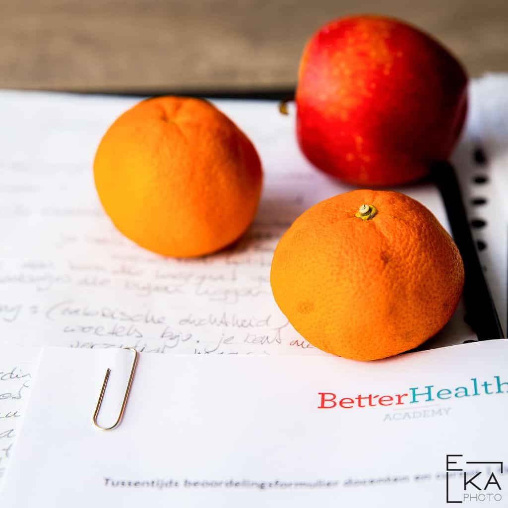 Better_health-0027