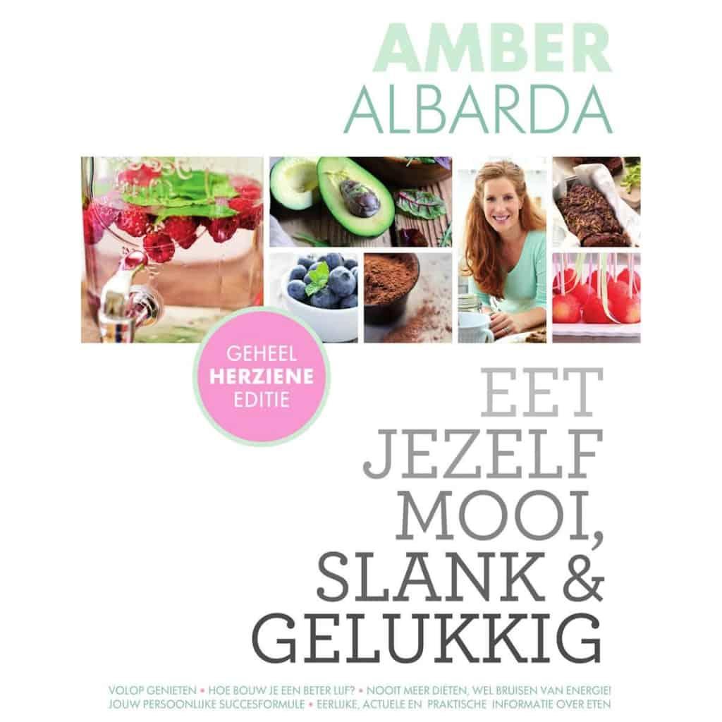 eet_jezelf_mooi_slank_en_gelukkig_amber_albarda