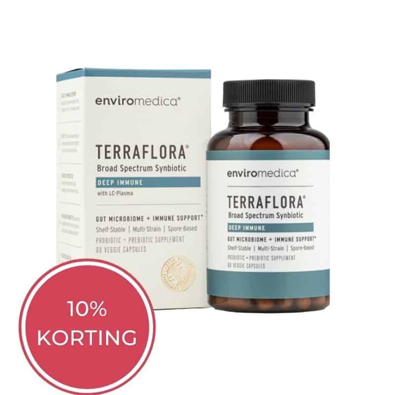 Terraflora shop